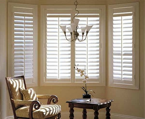 Window Blind Repair Service